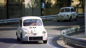 SEAT 600 Espana 34
