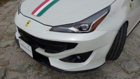 Toyota Prius Ferrari 11