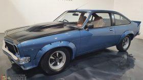 1977 Holden Torana A9X (2)