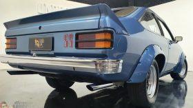 1977 Holden Torana A9X (3)