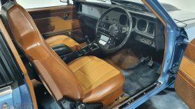 1977 Holden Torana A9X (6)