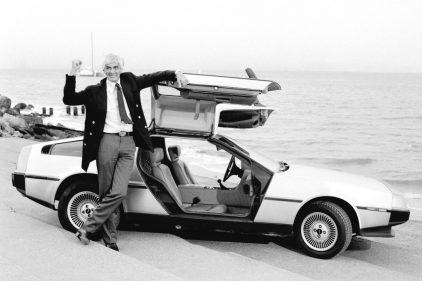 1981 DeLorean DMC 12 3 jpeg