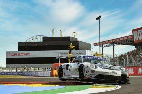 24 horas Le Mans virtuales 2020 3