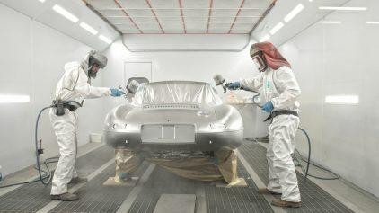 43 fabrica Jaguar