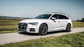 ABT Audi A6 Allroad 2020 (1)