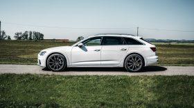 ABT Audi A6 Allroad 2020 (3)