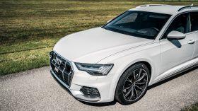 ABT Audi A6 Allroad 2020 (4)