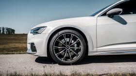 ABT Audi A6 Allroad 2020 (5)