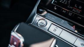 ABT Audi A6 Allroad 2020 (8)