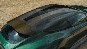 Aston Martin Vanquish Zagato Shooting Brake 3