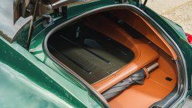 Aston Martin Vanquish Zagato Shooting Brake 4