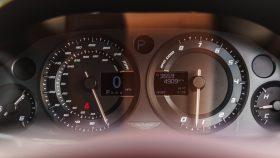 Aston Martin Vanquish Zagato Shooting Brake 5