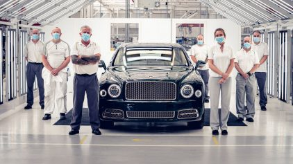 BENTLEY MULSANNE FINAL PRUDICCION (4)