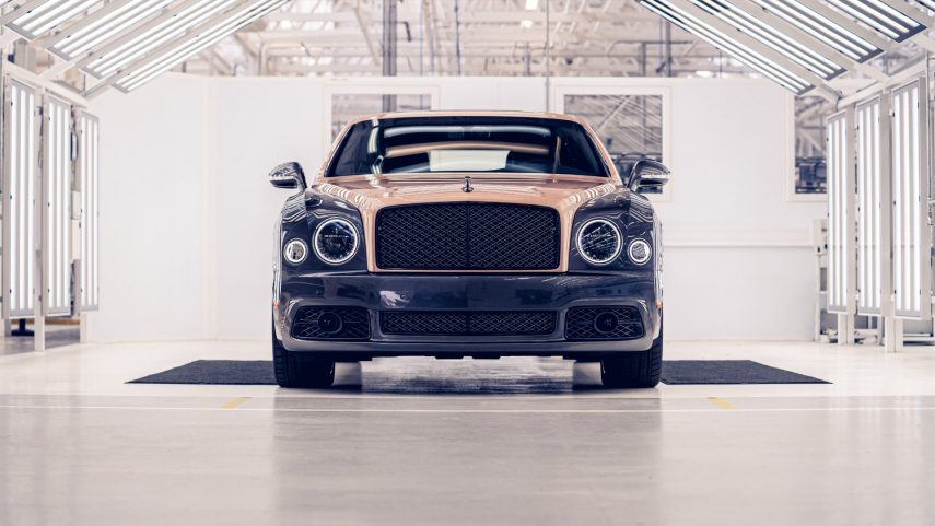 BENTLEY MULSANNE FINAL PRUDICCION (8)