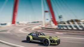 Donkervoort D8 GTO JD70 (1)