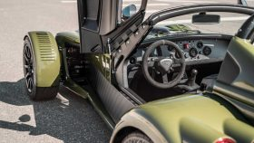 Donkervoort D8 GTO JD70 (15)