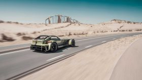 Donkervoort D8 GTO JD70 (3)