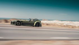 Donkervoort D8 GTO JD70 (4)