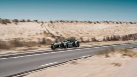 Donkervoort D8 GTO JD70 (5)