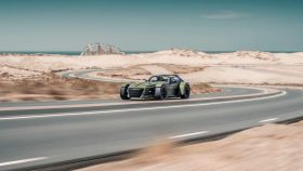 Donkervoort D8 GTO JD70 (6)