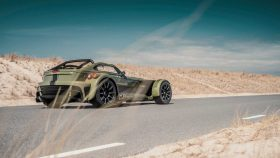 Donkervoort D8 GTO JD70 (7)