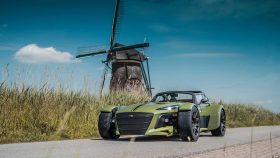Donkervoort D8 GTO JD70 (8)