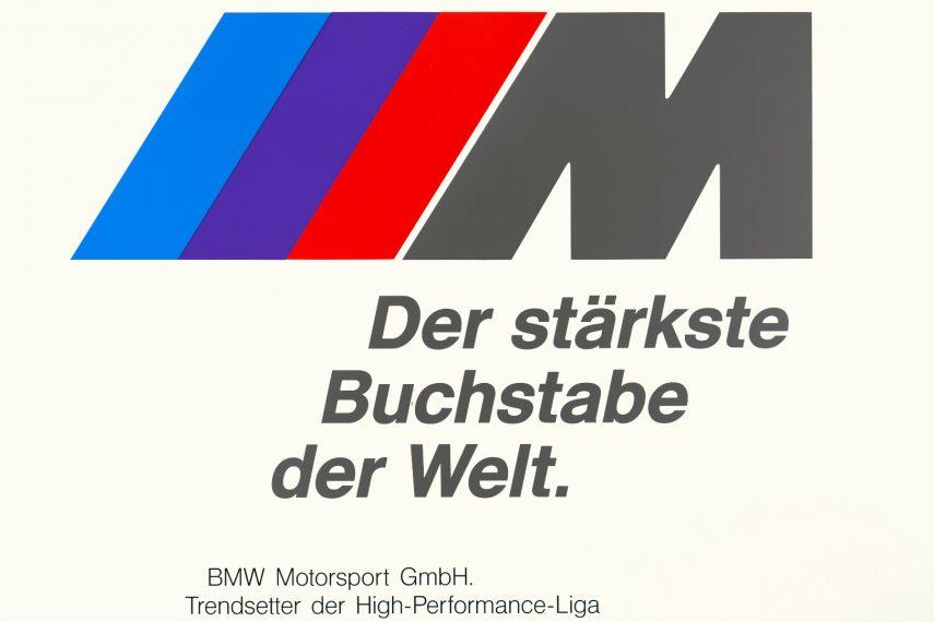 LogoBMWM