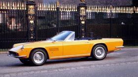 Monteverdi High Speed 375 C Fissore