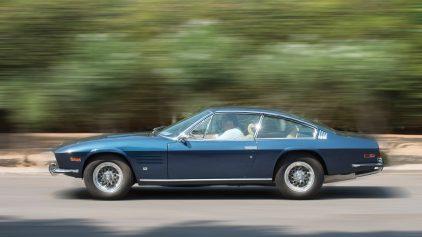 Monteverdi High Speed 375 L Fissore 2
