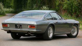 Monteverdi High Speed 375 S Fissore