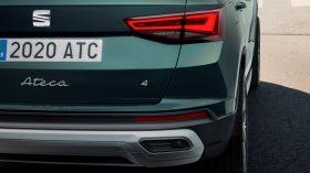 SEAT Ateca 2020 (11)