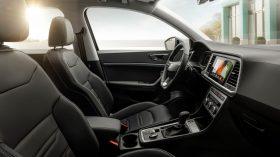 SEAT Ateca 2020 (13)