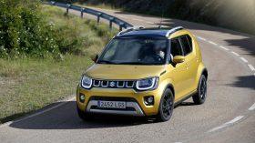 Suzuki Ignis 2020 (11)