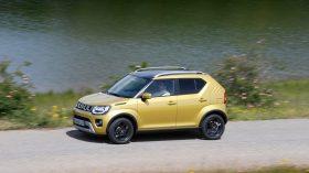 Suzuki Ignis 2020 (17)