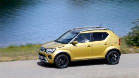 Suzuki Ignis 2020 (19)