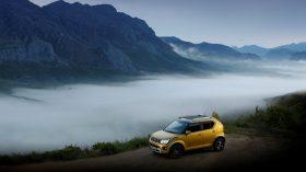 Suzuki Ignis 2020 (2)
