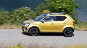 Suzuki Ignis 2020 (20)