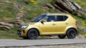 Suzuki Ignis 2020 (21)