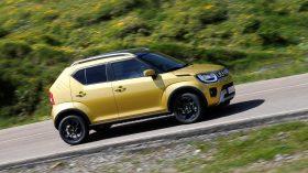 Suzuki Ignis 2020 (22)