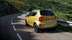Suzuki Ignis 2020 (24)
