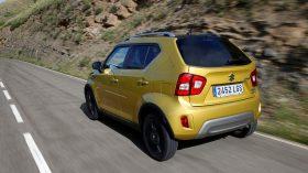 Suzuki Ignis 2020 (32)