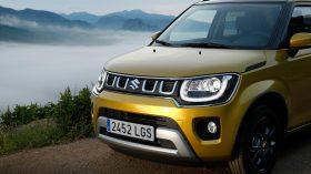 Suzuki Ignis 2020 (40)