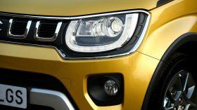 Suzuki Ignis 2020 (42)