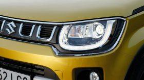 Suzuki Ignis 2020 (43)