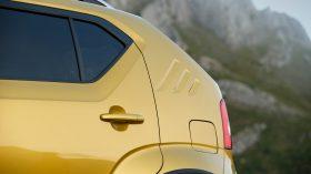 Suzuki Ignis 2020 (45)