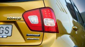 Suzuki Ignis 2020 (48)