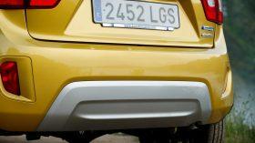 Suzuki Ignis 2020 (50)