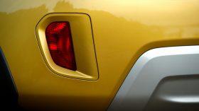 Suzuki Ignis 2020 (51)