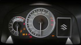 Suzuki Ignis 2020 (55)