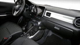 Suzuki Ignis 2020 (57)